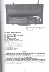 Stevens Pistols and Pocket Rifles Kenneth Cope - 9 of 12