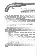 Stevens Pistols and Pocket Rifles Kenneth Cope - 2 of 12