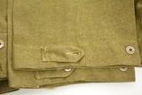 Canadian Army Uniform Grouping (Korean War Era) - 12 of 12