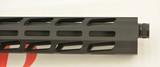 Ruger 9mm PC Carbine 33 Rd Glock MagLNIB - 6 of 15