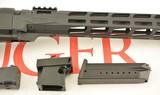Ruger 9mm PC Carbine 33 Rd Glock MagLNIB - 5 of 15