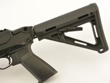 Ruger 9mm PC Carbine 33 Rd Glock MagLNIB - 7 of 15