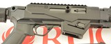 Ruger 9mm PC Carbine 33 Rd Glock MagLNIB - 4 of 15