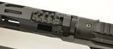 Ruger 9mm PC Carbine 33 Rd Glock MagLNIB - 11 of 15