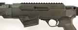Ruger 9mm PC Carbine 33 Rd Glock MagLNIB - 8 of 15