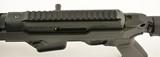 Ruger 9mm PC Carbine 33 Rd Glock MagLNIB - 10 of 15