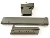 Ruger 9mm PC Carbine 33 Rd Glock MagLNIB - 14 of 15