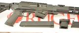 Ruger 9mm PC Carbine 33 Rd Glock MagLNIB