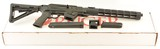 Ruger 9mm PC Carbine 33 Rd Glock MagLNIB - 2 of 15