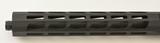 Ruger 9mm PC Carbine 33 Rd Glock MagLNIB - 13 of 15