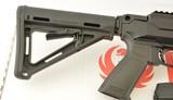 Ruger 9mm PC Carbine 33 Rd Glock MagLNIB - 3 of 15