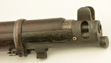 Royal Air Force Lee Enfield SMLE Mk.5 Rifle and Air Ministry Markings - 10 of 15