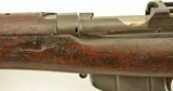 Royal Air Force Lee Enfield SMLE Mk.5 Rifle and Air Ministry Markings - 14 of 15