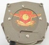 USAAF/USN MN-40E Radio Bearing Indicator - 4 of 6