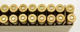 USMC Peters 30-06 Ammo & Case - 12 of 12