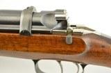 Spandau Sporting Rifle No. 1 Made for Kaiser Wilhelm II of Germany - 15 of 15