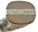S&W K-22 Masterpiece Revolver Identified 1948 - 13 of 15