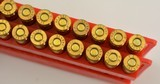Federal 7.62X39mm Ammo 100 Round Lot - 3 of 3