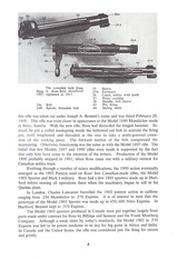 Sir Charles Ross and His Rifle - IDs of Ross Rifle - 3 of 8