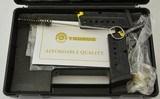 Taurus PT-709 Slim 9mm DA/SA 7+1 Pistol Stainless 4 Mags LNIB - 9 of 9