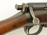 Rare Canadian Lee-Enfield Mk. I Carbine (Militia and RNWMP Marked) - 5 of 15