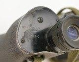 WWII & Korean War Binocular by R.E.L. of Canada - 3 of 13