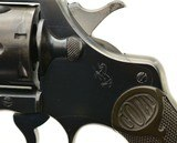 Colt .32-20 Army Special Revolver - 7 of 15