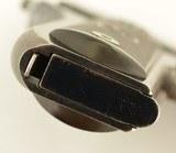 Colt Model 1903 Pocket Hammer Pistol built 1908 - 12 of 15
