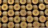 Rare Full Box 44 Bull Dog US Cartridge Lowell, Mass Ammo - 7 of 7