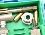 41 Avenger Form Die Set RCBS Group H #55000 Ammo Reload & Brass - 3 of 12
