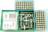 41 Avenger Form Die Set RCBS Group H #55000 Ammo Reload & Brass