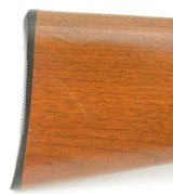 Excellent Remington Sportsman 16 Gauge IC Choke Mfg 1948 Shotgun - 4 of 15