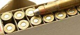 Winchester Grizzley Bear Box 30 Remington Ammo 170 GR Super Speed - 7 of 7