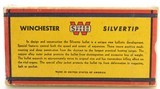 Winchester Grizzley Bear Box 30 Remington Ammo 170 GR Super Speed - 6 of 7