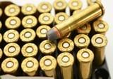 Full Box Remington 32-20 Win Ammo 100 GR Soft Point High Velocity - 3 of 4