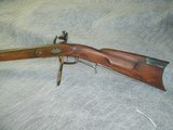 Cherry .40 cal Southern mountain Rifle