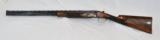 Browning Superposed 20 gauge Angelo Bee eng Midas - 5 of 11