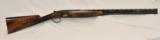 Browning Superposed 20 gauge Angelo Bee eng Midas - 3 of 11