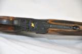 Browning Superposed 20 gauge Angelo Bee eng Midas - 11 of 11