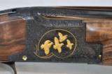 Browning Superposed 20 gauge Angelo Bee eng Midas - 1 of 11