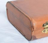 Capt A H Hardy luggage case - 3 of 8