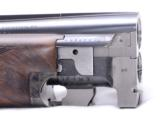 Browning Superposed B25 20 gauge with 30