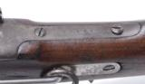 Sharps New Model 1863 military carbine - 4 of 9