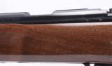 Winchester model 52B sporter (late mfg.) - 6 of 10