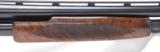 Winchester Model 12 12 gauge Pigeon skeet - 7 of 13