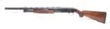 Winchester Model 12 12 gauge Pigeon skeet - 2 of 13