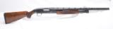 Winchester Model 12 12 gauge Pigeon skeet - 1 of 13