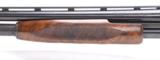 Winchester Model 12 12 gauge Pigeon skeet - 9 of 13