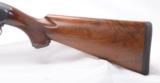 Winchester Model 12 12 gauge Pigeon skeet - 6 of 13