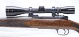Weatherby Varmintmaster with Shilen 22-250 barrel - 7 of 9